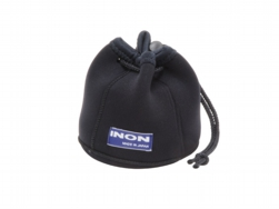 UWL-100 Neoprene Carry Pouch