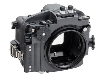 X-2 for EOS70D housing