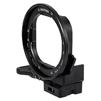 M67 Filter Adapter for HERO9